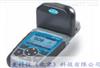 哈希/便携式多参数比色 HACH-DR900
