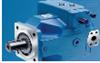特级德国rexroth力士乐A8VO系列柱塞泵