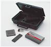 PocketSurf(德国)钢轨粗糙度仪EGH-1019