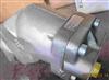 R系列HAWE径向柱塞泵天添现货