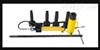 HP-4206in液力耦合器專用拉馬(42噸)