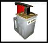 JC30-C型超音頻齒輪加熱器
