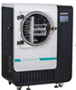 SCIENTZ-ND系列电加热原位冻干机