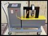 SMDC22-3.6 SMDC22-3.6x軸承智能加熱器