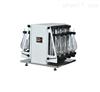 LH-CQ-8液液萃取振荡器