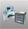 VSE威仕VS系列容积式传感器有备货