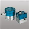 厂家原装VSE威仕VHM系列齿轮流量传感器