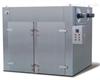 CX-881系列热风恒温干燥箱 温度300℃