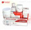BC2020乙酰胆碱酯酶(AchE)活性检测试剂盒 信号系