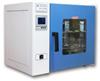 小型烘箱Z高温度300℃ 杭州特价供应