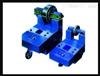 SM20K-1轴承自控加热器(移动式)