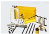 BHP型多功能组合液压拉马套件 北京特价供应