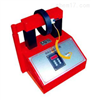 SWDC-3.6微电脑轴承加热器 深圳特价供应