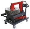 轴承智能加热器(移动式)西安特价供应