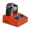 HAi-Ⅰ轴承加热器(台式)深圳特价供应