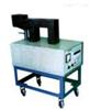 BGJ-3.5-3型轴承感应加热器 银川特价供应