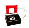 SMBG-5.0轴承加热器(智能型)南昌特价供应