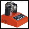 HAi-Ⅰ轴承加热器(台式)