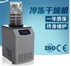 SJIA-10N-60A实验室冷冻干燥机价格