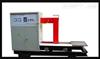 BGJ-2.2-2軸承感應加熱器