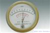 温湿度表 型号:MKY-WHM5