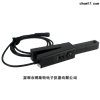 OC5010利利普OWON OC5010示波器电流探头