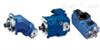 美国VICKERS单联齿轮泵*