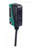 促销进口P+F倍加福光电式传感器反射板型