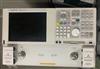 E8364C微波网络分析仪
