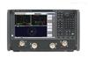 N5224B微波网络分析仪