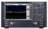 N5235B微波网络分析仪