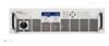 N8940A自动量程调节直流电源
