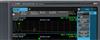 N8974B噪声系数分析仪