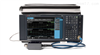 N8976B噪声系数分析仪