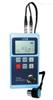 超声波测厚仪 型号:TT100A