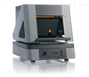 FISCHERSCOPE进口菲希尔X射线镀层分析仪XDL 210