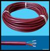 UL10393 (PTFE) 铁氟龙线