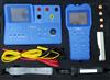 HKZJ-5000直流故障测试仪