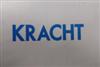 KRACHT涡轮流量计使用范围介绍