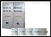 SUTE1502除塵器灰鬥電源控製櫃及板式加熱器