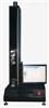 GX-8002-SE伺服控制桌上型拉力试验机