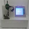 GB11237-TL听诊器耳环弹力测试仪