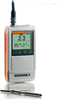 FISCHER FMP30德国进口铁素体含量检测仪