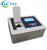 XCJZ-NH1打印台式氨氮测定仪XCJZ-NH1生产厂家