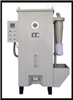 YGCH-200KG內熱式自動焊焊劑烘箱廠家
