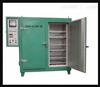 批發YGCH-G係列遠紅外高低溫自控焊條烘箱