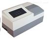HBS-1101酶标分析仪价格