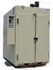 SM-5X電熱恒溫烘箱幹燥箱廠家