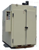 SM-5XB電熱恒溫烘箱廠家