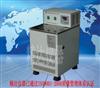 THD-2006低温恒温槽厂家价格报价